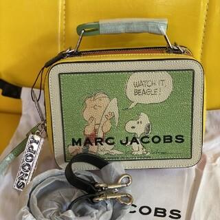 マークジェイコブス(MARC JACOBS)のマークジェイコブス ショルダーバッグ MARC JACOBS (ショルダーバッグ)