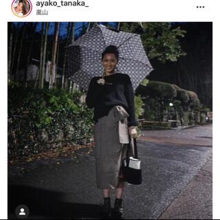 Drawer - 田中彩子 スカート ソフィードール
