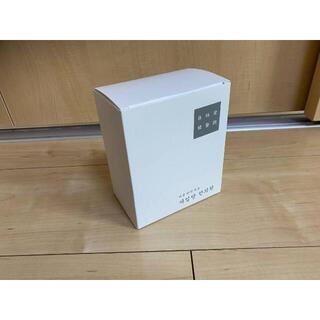 自任堂 空肥丸 白 1箱分  30包(ダイエット食品)