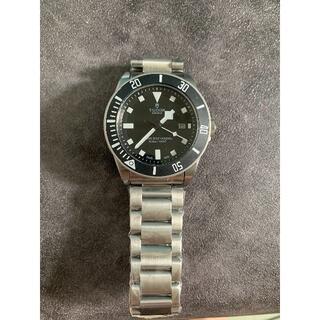 Tudor - 【早い者勝ち】極美品 激安 ショ 腕時計 自動巻 #34