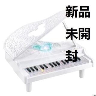 バンダイ ディズニー&ピクサーキャラクターズ ライト& #6(楽器のおもちゃ)