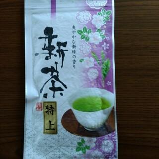 新茶(茶)