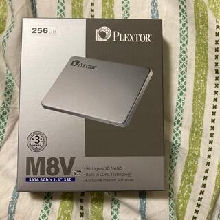 ノートパソコン用SSD、②値引き可能