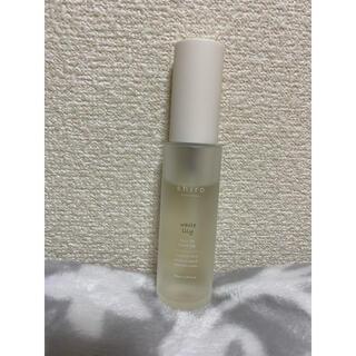 shiro - shiro ホワイトリリー オードパルファン 香水