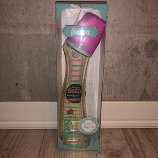 VETTA - Betta 哺乳瓶 240ml ⭐︎新品未使用⭐︎