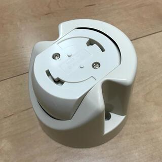 トウシバ(東芝)の【新品未使用】傾斜天井用アダプター IPH-956  東芝  TOSHIBA(天井照明)