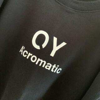 OY 半袖tシャツ(Tシャツ/カットソー(半袖/袖なし))