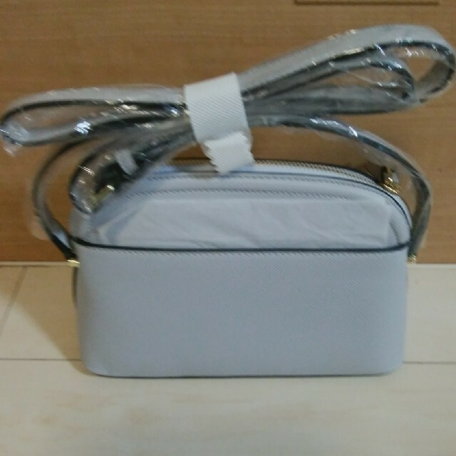 kate spade new york(ケイトスペードニューヨーク)のkate spade ショルダー 新品未使用 レディースのバッグ(ショルダーバッグ)の商品写真