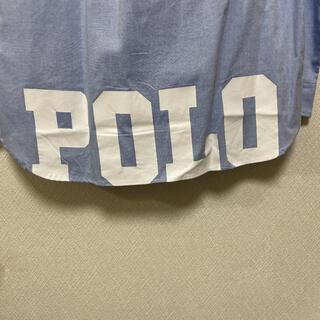POLO RALPH LAUREN - 新品 ラルフローレン☆シャツ