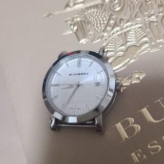 バーバリー(BURBERRY)のBURBERRY(腕時計(アナログ))