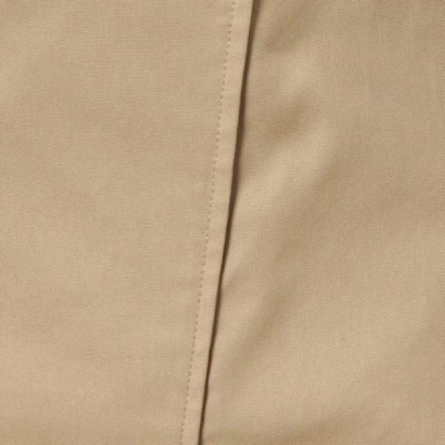 green label relaxing(グリーンレーベルリラクシング)の【美品半額以下】ベルトタイトスカート レディースのスカート(ひざ丈スカート)の商品写真