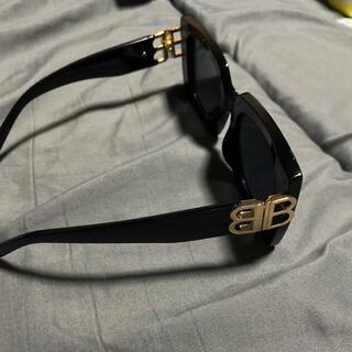 BURBERRY - バーバリー サングラス メガネ