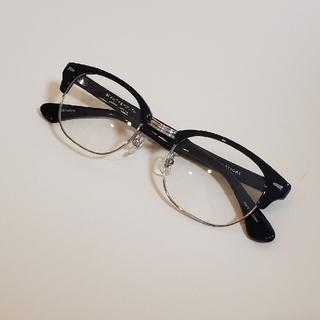 ビューティアンドユースユナイテッドアローズ(BEAUTY&YOUTH UNITED ARROWS)のKANEKO OPTICAL 伊達眼鏡(サングラス/メガネ)