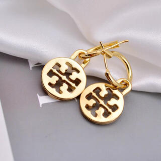 Tory Burch - ToryBurch ピアス