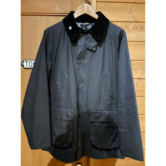 Barbour(バーブァー)のBarbour バブアー ビデイルSL メンズのジャケット/アウター(ブルゾン)の商品写真