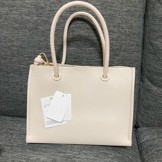 しまむら - 新カラー マルテイチマイゴウヒTS 韓国風 バッグ