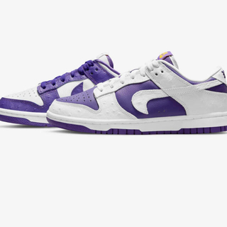"NIKE - NIKE WMNS DUNK LOW ""MADE YOU LOOK"" 29cm"