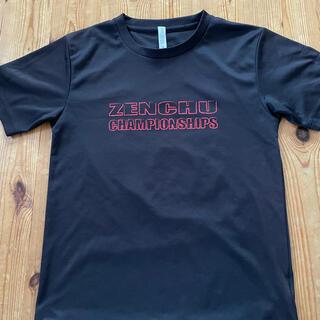 テニスTシャツ(ウェア)
