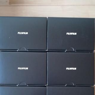 フジフイルム(富士フイルム)の富士フイルム FUJIFILM X-S10 ボディ(ミラーレス一眼)