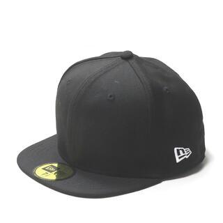 NEW ERA - NEW ERA UMPIRE CAP 帽子 メンズ