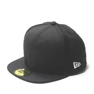 NEW ERA - NEW ERA UMPIRE CAP 帽子 メンズ