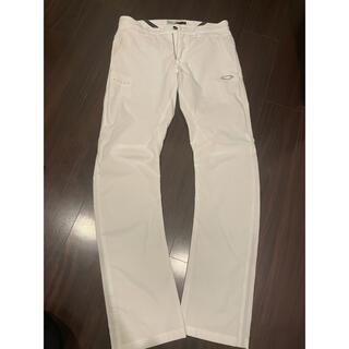 オークリー(Oakley)のズボン パンツ メンズ ゴルフウェア(ウエア)