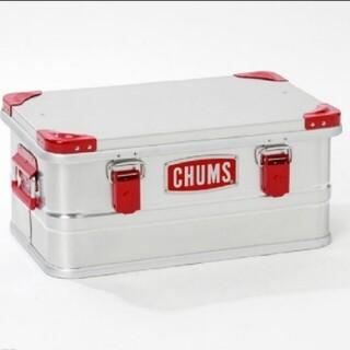 CHUMS - CHUMS ストレージボックス