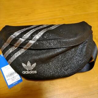 adidas - adidas ボディバッグ