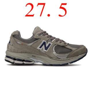 ニューバランス(New Balance)のNew Balance ニューバランス ML2002RA 27.5cm(スニーカー)
