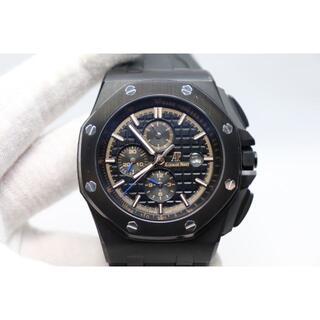 オーデマピゲ(AUDEMARS PIGUET)のAUDEMARS PIGUET ロイヤルオーク(腕時計(アナログ))