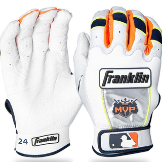 FRANKLYN - フランクリン ミゲル・カブレイラ仕様モデル 両手S