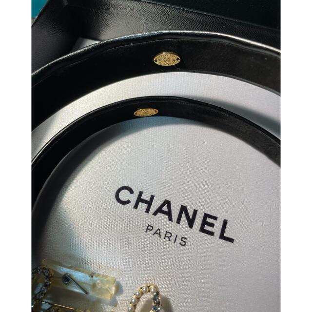 カチューシャ ヘアピン セット レディースのヘアアクセサリー(カチューシャ)の商品写真