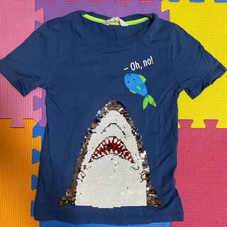 エイチアンドエイチ(H&H)のH&M  Tシャツ(Tシャツ/カットソー)