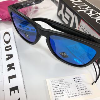 オークリー(Oakley)のOAKLEY オークリー 9245-61 9245-6154 サングラス 正規品(サングラス/メガネ)