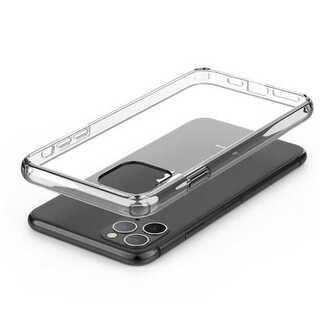 iPhoneSE第2 iPhone8 , 7 アイフォン クリアケース 透明