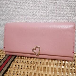 ランバンオンブルー(LANVIN en Bleu)のランバン 財布(財布)