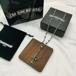Chrome Hearts - Chrome Heartsネックレス