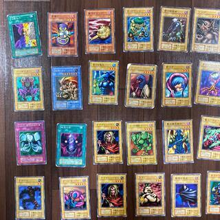 遊戯王 - 遊戯王初期カード