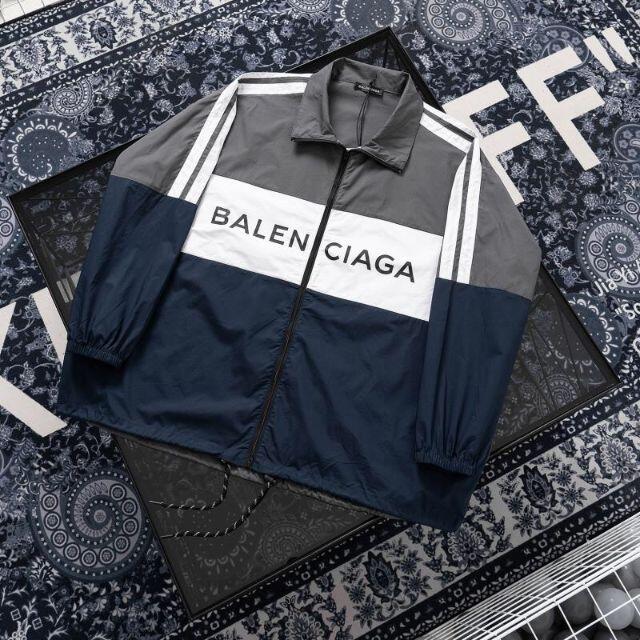 Balenciaga(バレンシアガ)のBalenciaga ブルゾン レディースのジャケット/アウター(ブルゾン)の商品写真