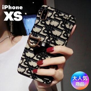 ♪送料無料♪ iPhoneケース iPhoneXS スマホケース 可愛い