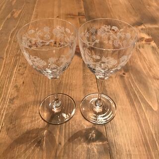 ミントン(MINTON)のMINTON ペアグラス(グラス/カップ)