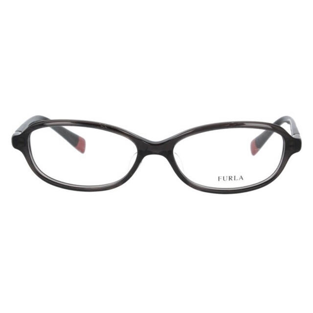 Furla(フルラ)のFURLA メガネフレーム レディースのファッション小物(サングラス/メガネ)の商品写真