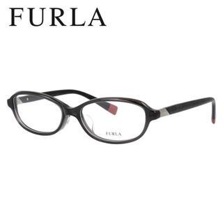 Furla - FURLA メガネフレーム