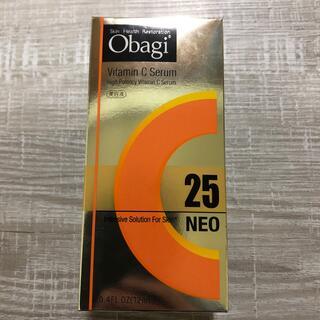 オバジ(Obagi)のオバジC25セラム ネオ12mL(美容液)