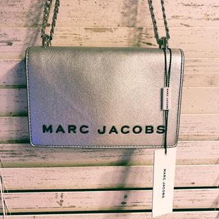 マークジェイコブス(MARC JACOBS)のMARC JACOBS ショルダーバッグ(ショルダーバッグ)
