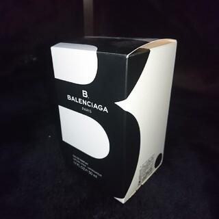 バレンシアガ(Balenciaga)のバレンシアガ 香水 空箱(ショップ袋)