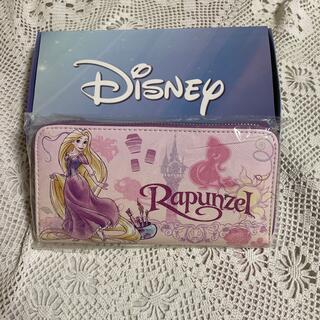 Disney - ディズニー 長財布