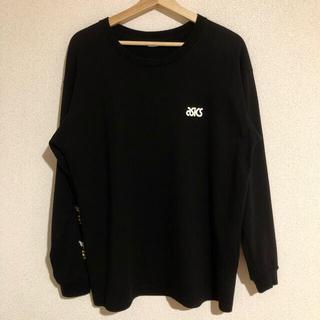 アシックス(asics)のASICS Tiger BEAMS mita sneakers(Tシャツ/カットソー(七分/長袖))