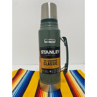 スタンレー(Stanley)のSTANLEY スタンレー 1.1QT / 1L 真空ボトル(食器)