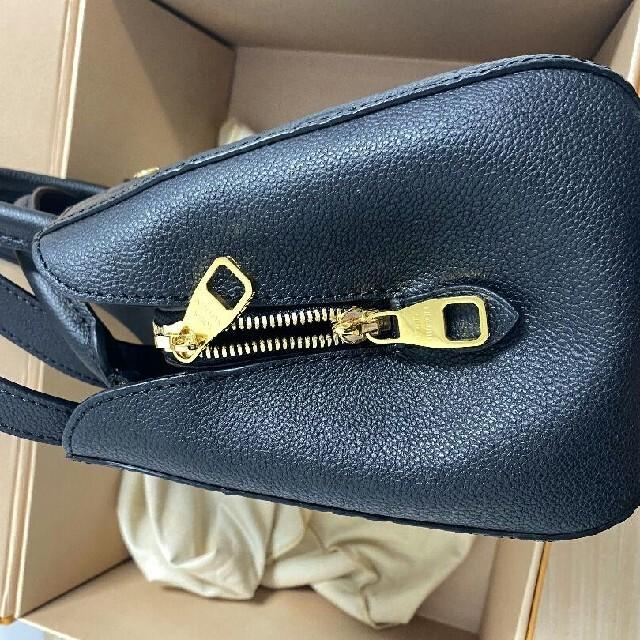 LOUIS VUITTON(ルイヴィトン)のLOUIS VUITTONルイヴィトン モンテーニュBB レディースのバッグ(ハンドバッグ)の商品写真